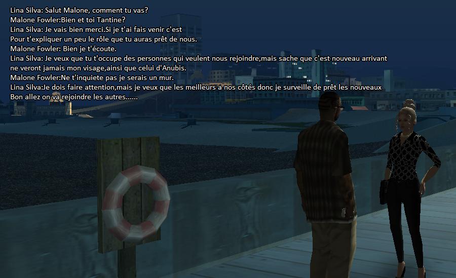 Thémis - Page 3 Screen13