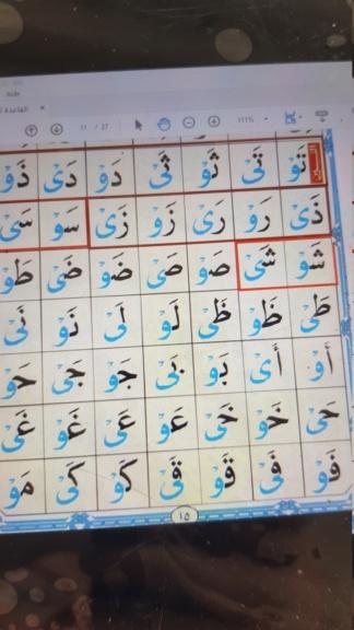 Assiyabintb - Nouranya 5/8 - Page 3 20210513