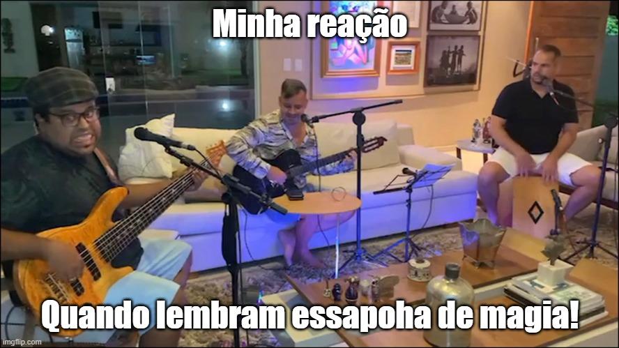 [Go mixer: Video 28] - Leave The Door Open - Bruno Mars 5gd7or10