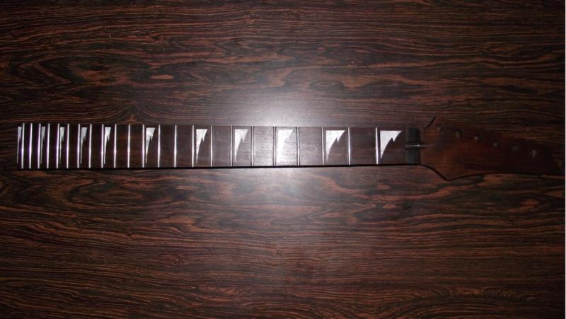 Substituto nacional para jacarandá caribenho/chechen (madeira da escala dos Rickenbackers) Pictur10