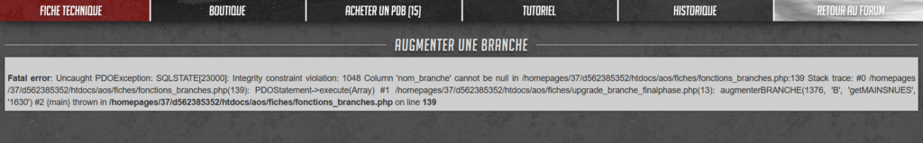 11. Signaler un bug - Page 6 Screen10