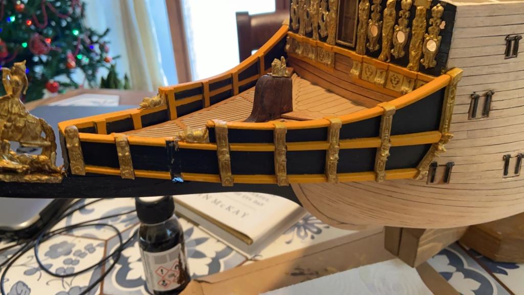 seas - autocostruzione - Sovereign of the seas Pmzx6610