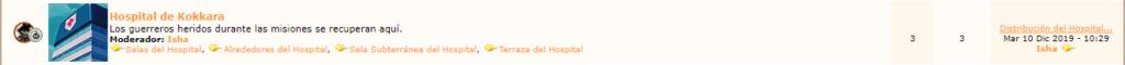 Centrar la posición de la imagen, nombre y descripción de foros/subforos, phpbb2 Asdasd11