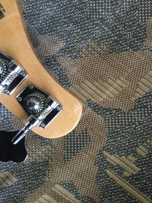 Pergunte ao luthier com Mauricio Bertola - Página 18 72bfbf10