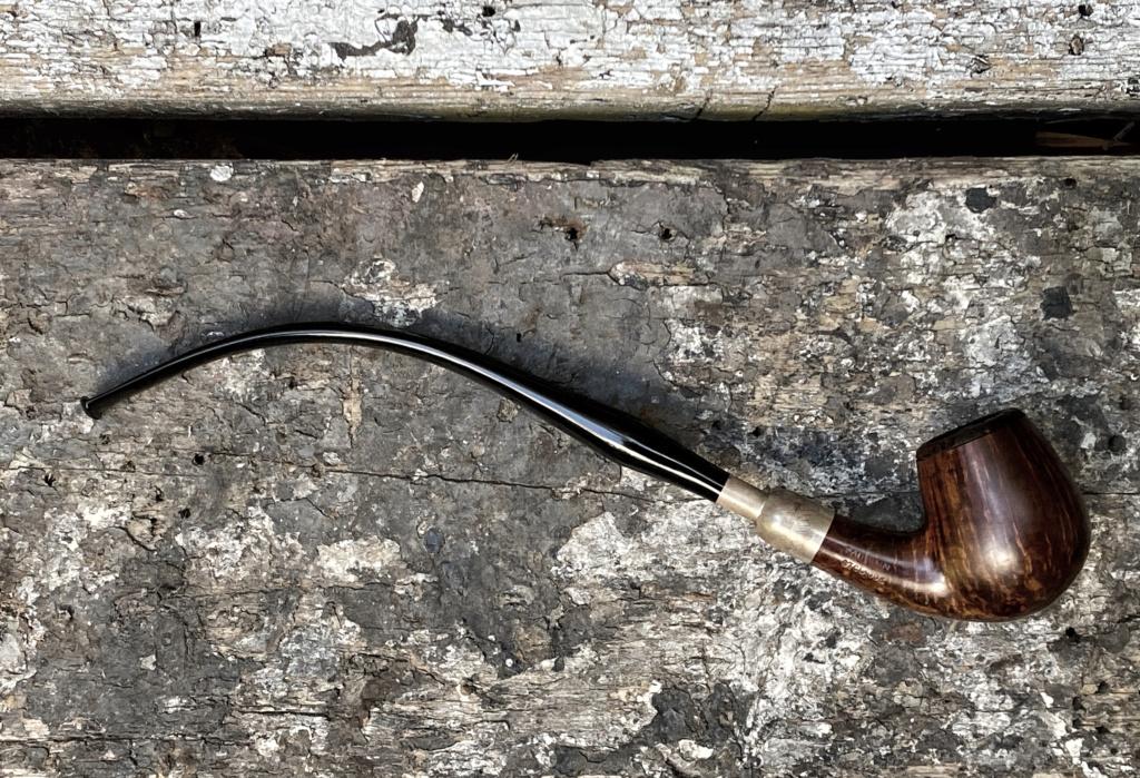 Le 31 octobre – À la saint Quentin, pipe et paille dans la bouche du pantin !  2055ef10