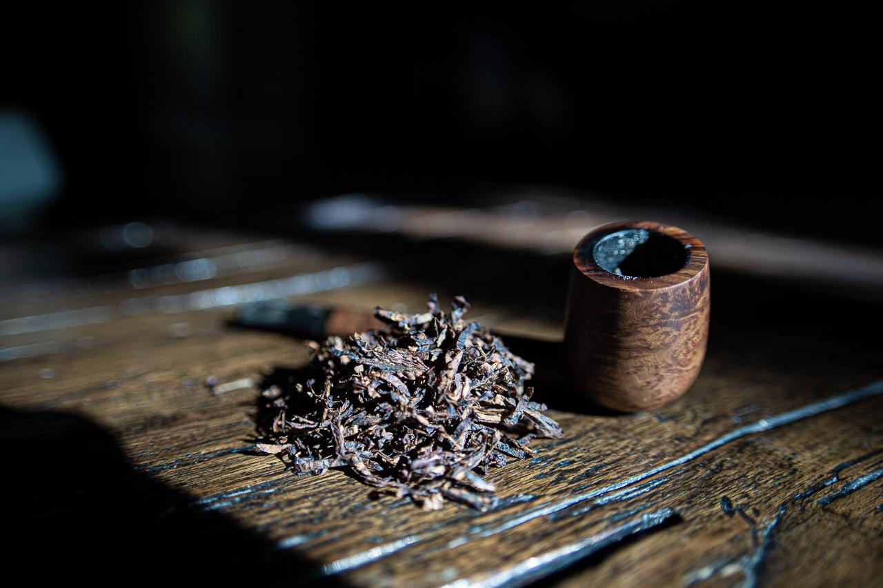 Le 21 novembre – À la Présence de Marie, faites comme les druides : fumez du gui ! 21112011