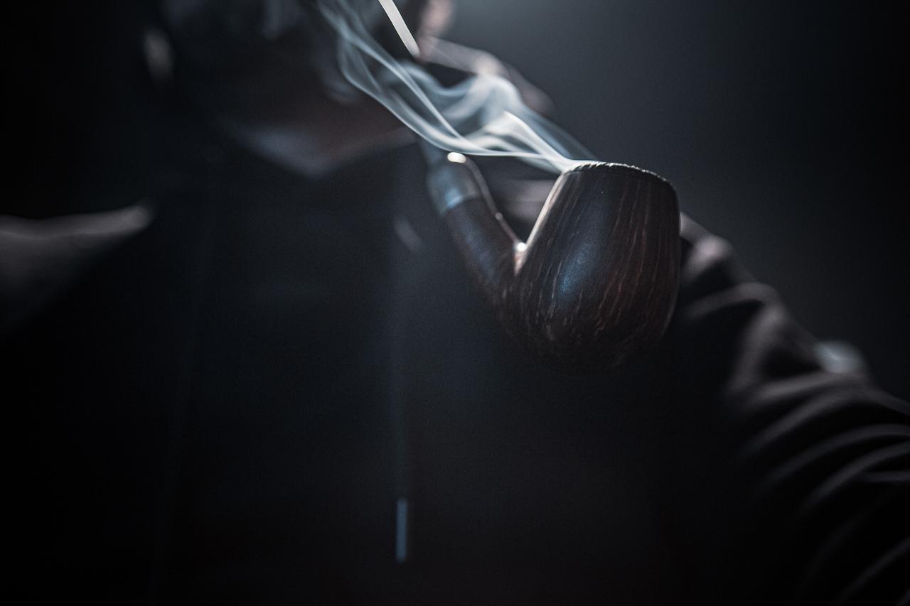 Le 28 novembre – À la saint Jacques de la Marche, tous les tabacs sont dans l'arche !   28112010