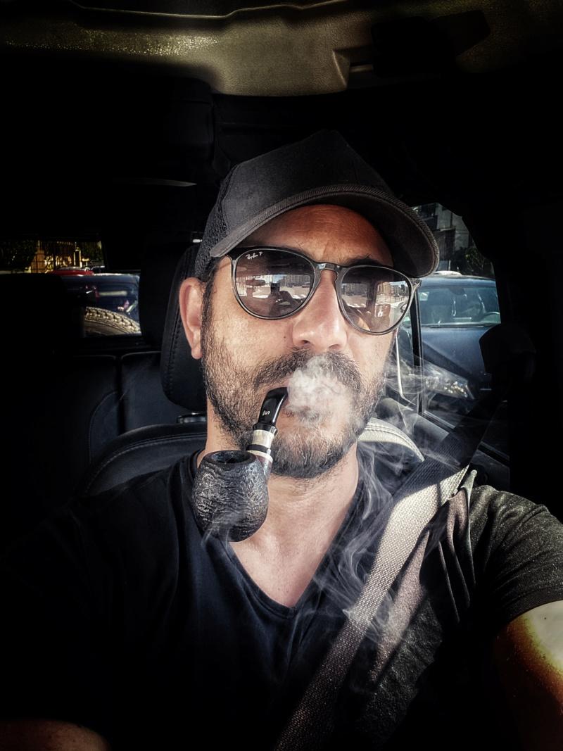 Dix Mars si tu t'Anastasie les muqueuses au tabac aujourd'hui.  8afcf810