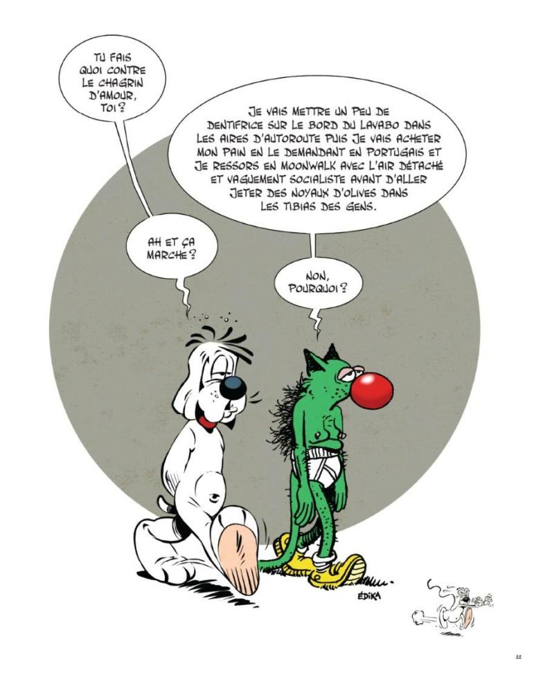 Mort de rire — parce que j'ai le sens de l'humour ! - Page 23 Les-no10
