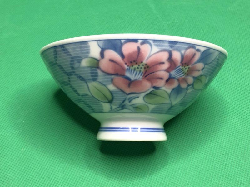 Oriental bowls Img_7014