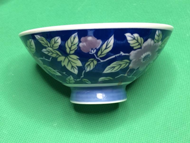 Oriental bowls Img_7016