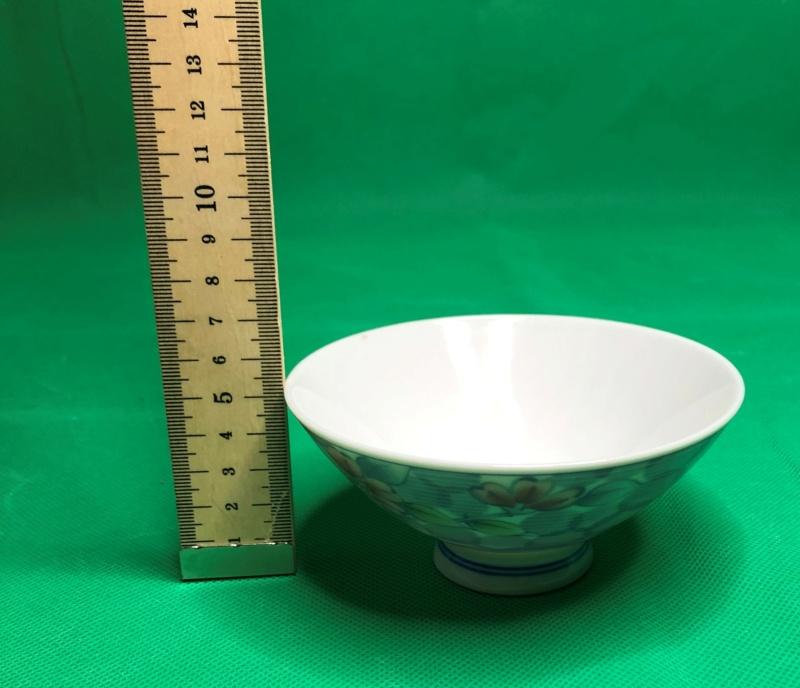 Oriental bowls Img_7017