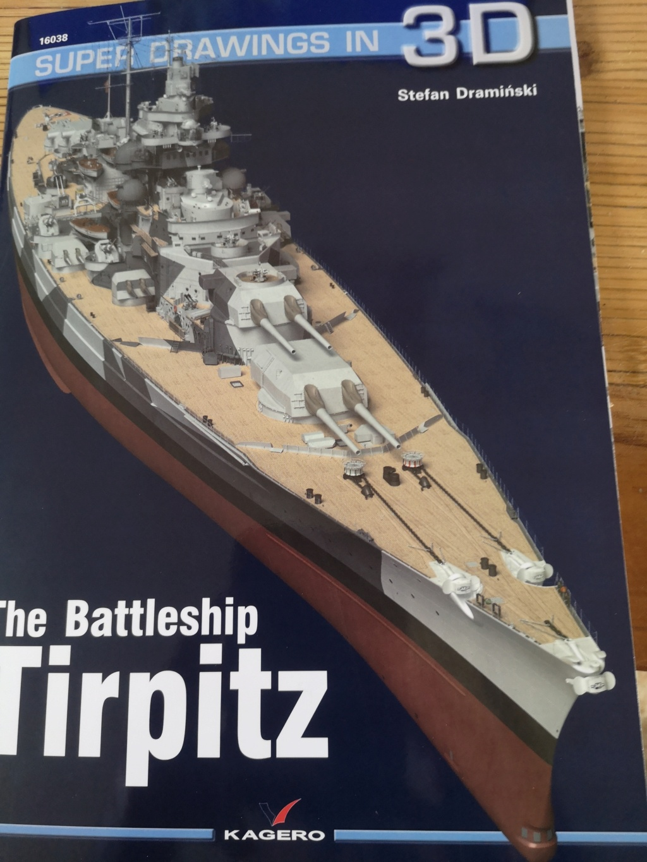 Quel kit de cuirassé WWII 1/350 ou 1/200 choisir ? Img_2018