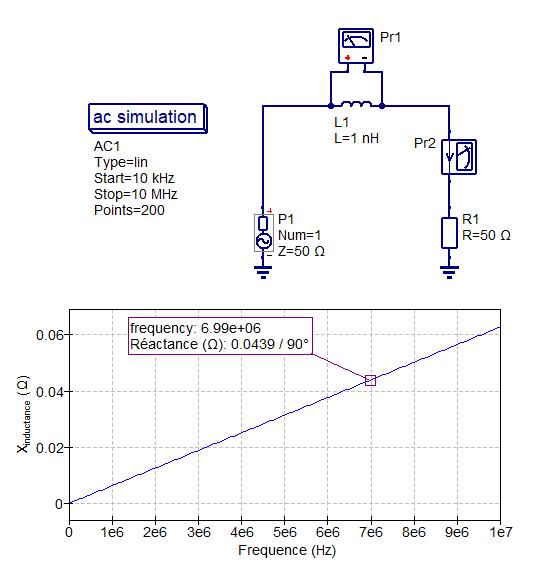 Banc d'Essai - Le NanoVNA (Petit Analyseur de Réseau Vectoriel) Captur11