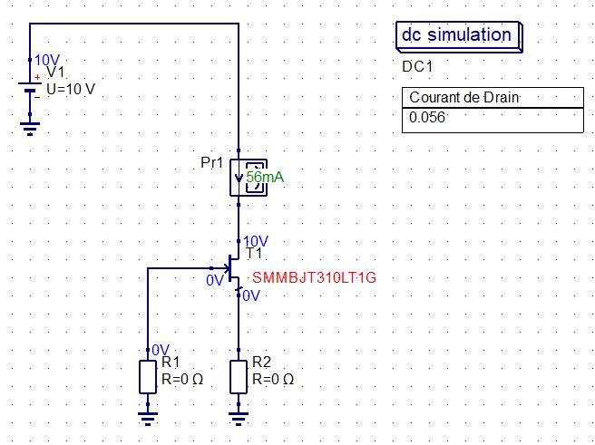 Projet perso construction d'un récepteur RF Captur14