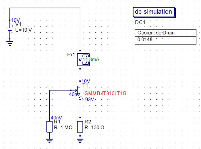 Projet perso construction d'un récepteur RF Captur15