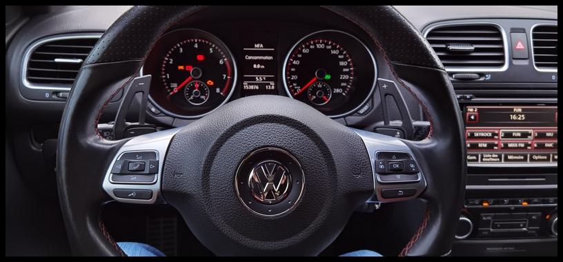 La Golf 6 GTI de Dav16 Image023
