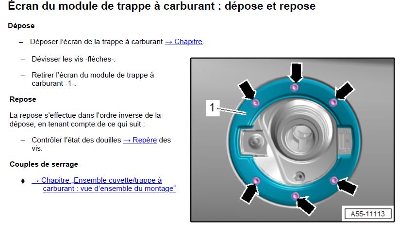 Avis prix TTS mk3 - Page 10 Captur11
