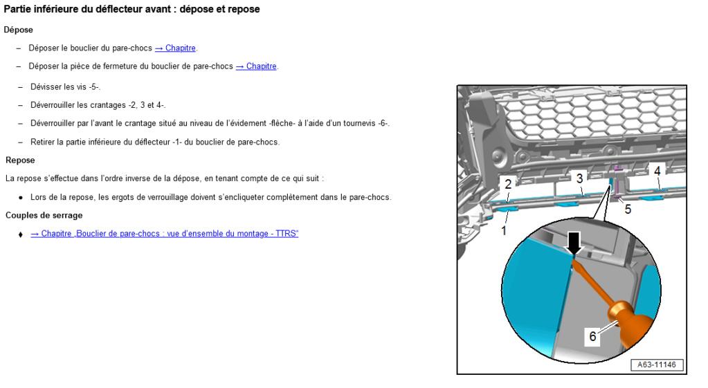 Avis prix TTS mk3 - Page 10 Captur12