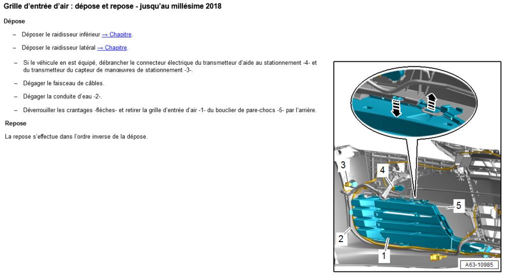 Avis prix TTS mk3 - Page 10 Grille10