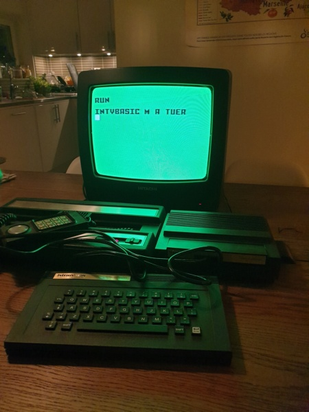 INTELLIVISION LE TOPIC (ENFIN) OFFICIEL - Page 13 2021-017