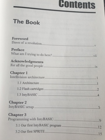 IntyBASIC, le topic officiel - Page 8 20210313