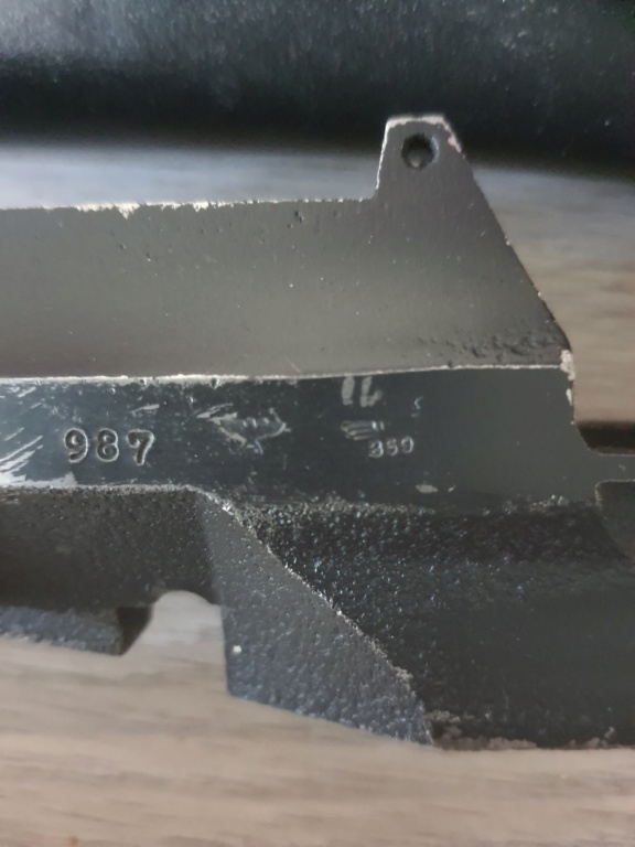 G43 marqué AC43 20210315