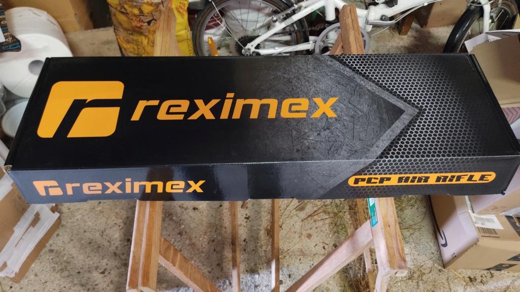 La REXIMEX APEX - 4,5mm, 19,9 Joules Img_2024