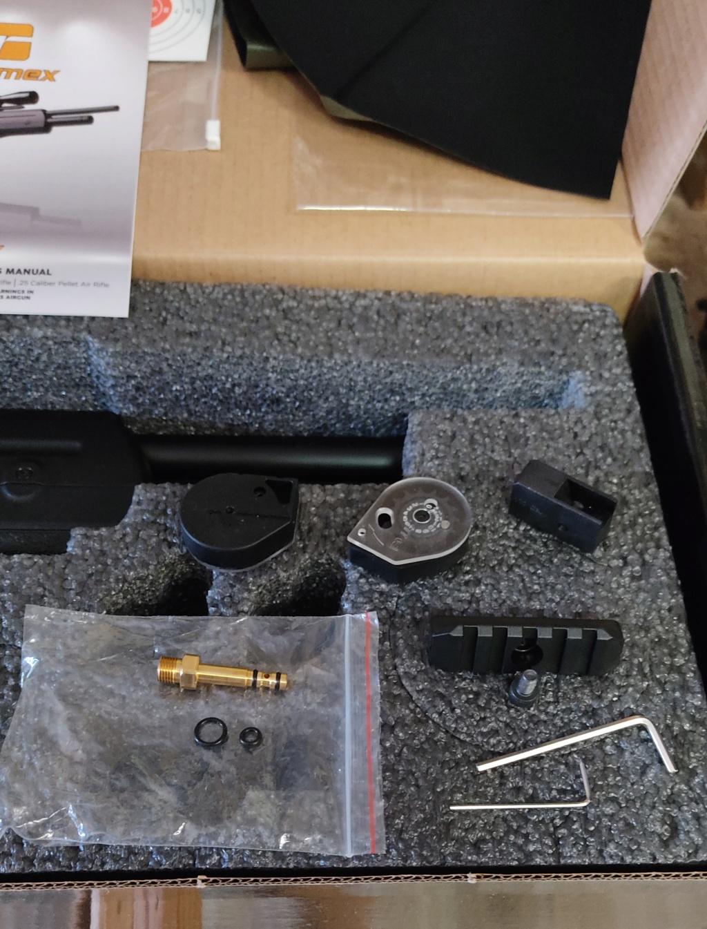 La REXIMEX APEX - 4,5mm, 19,9 Joules Img_2025
