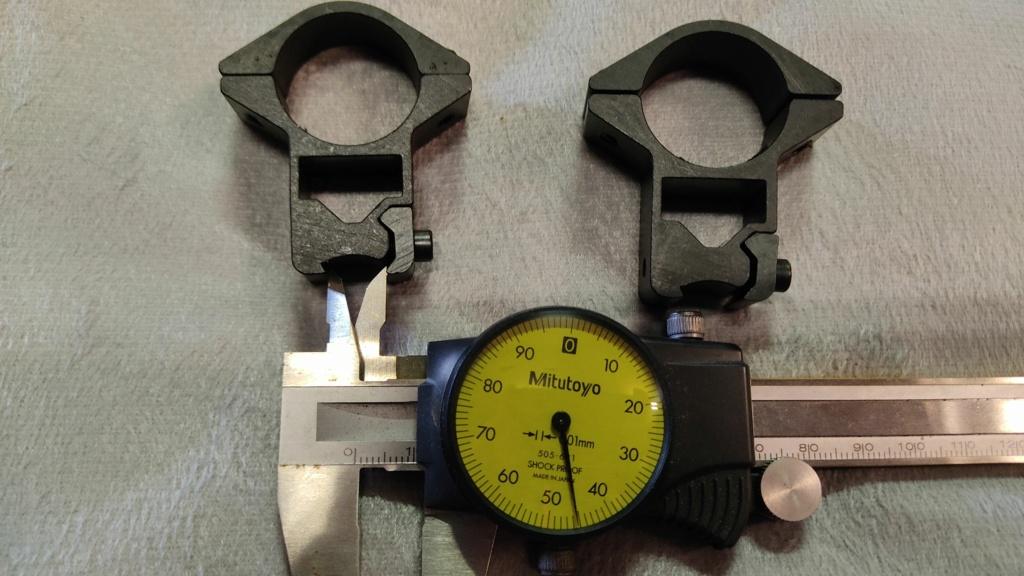 La REXIMEX APEX - 4,5mm, 19,9 Joules Img_2026