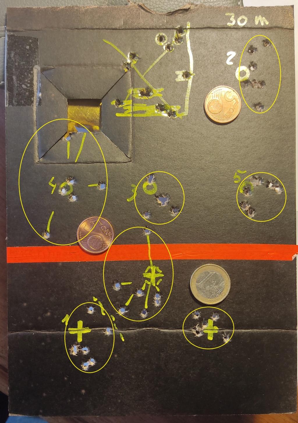 ARTEMIS SR1000S - Les cartons du jour - Page 6 Img_2055