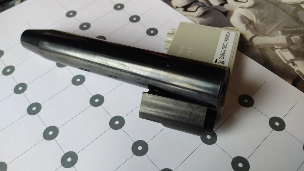 HW97 - dispositif de blocage du levier d'armement Img_2078