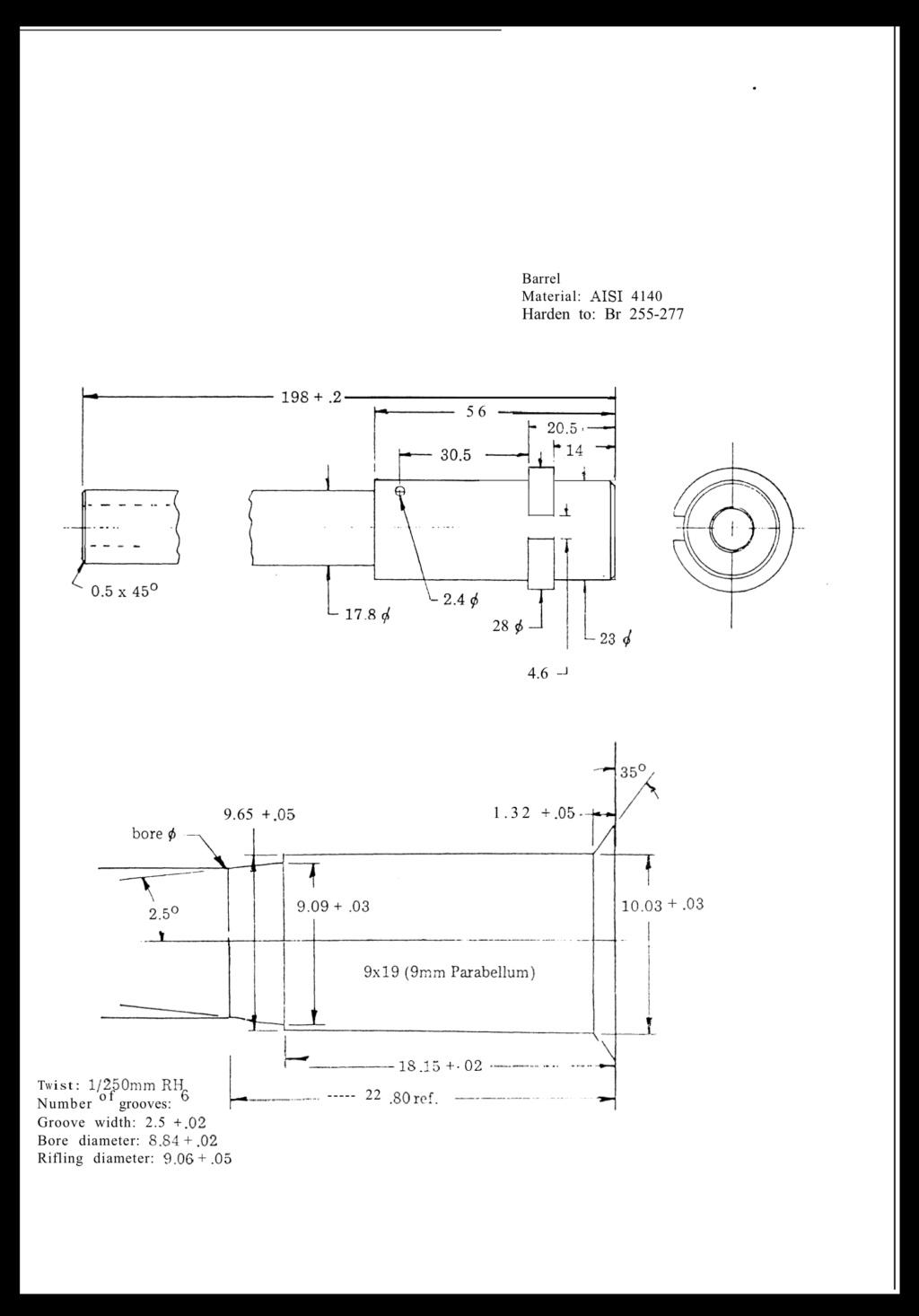 Question Sten Mk2  5101d310