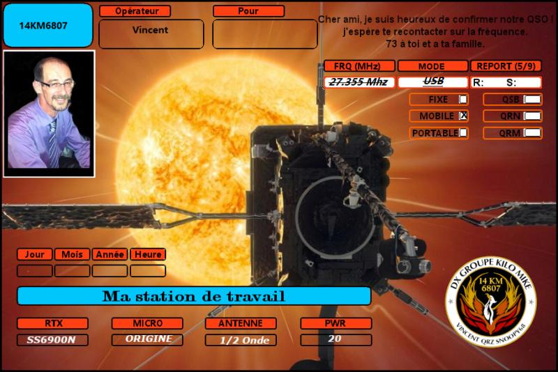 eQSL  - Page 4 Modele10