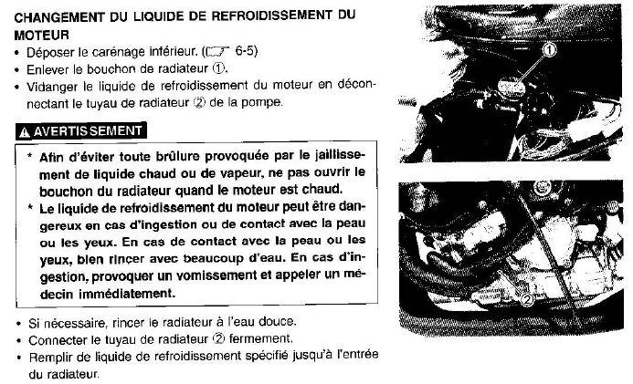 LE POST DES GSXR 600-750-1000 - Page 19 Captur11