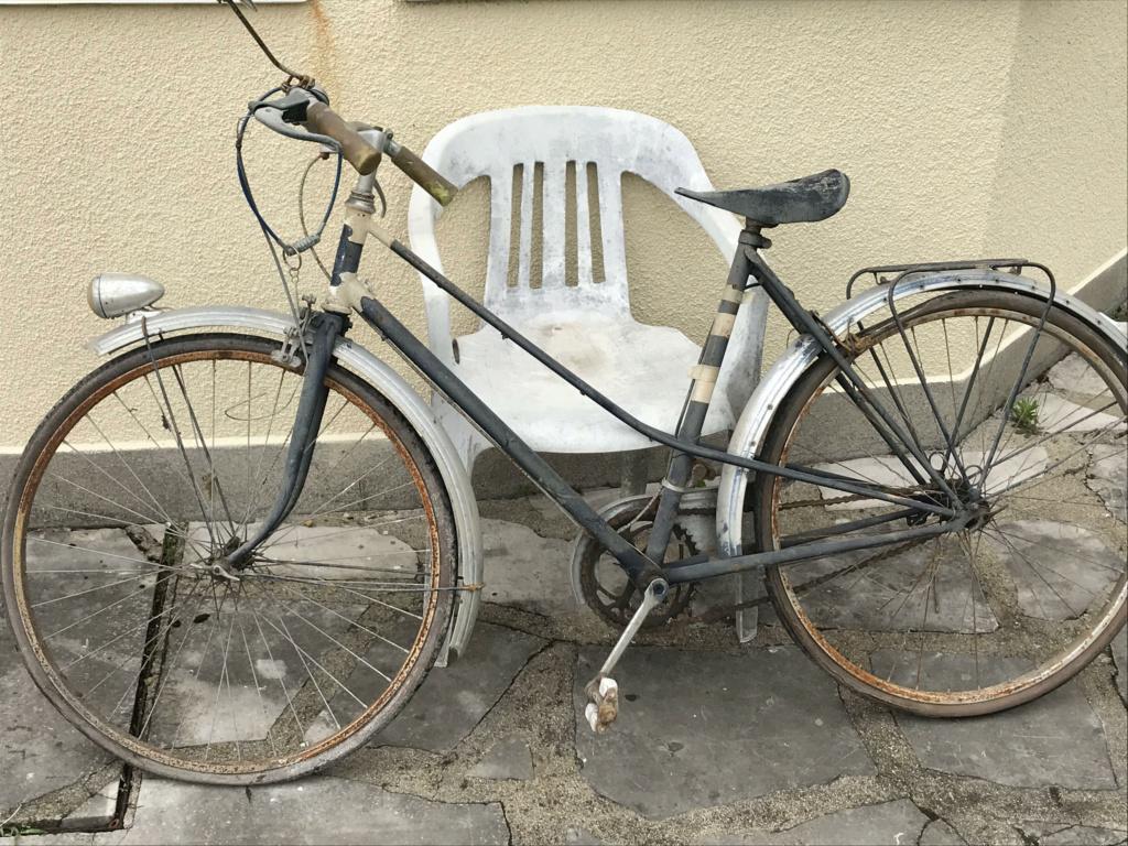 Peugeot 1957 ou 1958 Bike_m10