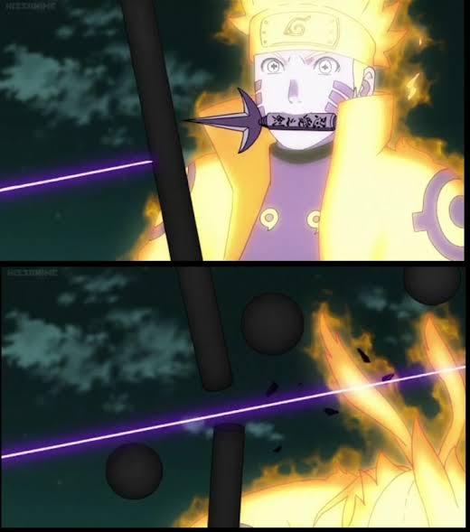 Time 7 vs Goku, Vegeta e Yamcha. - Página 4 Images12