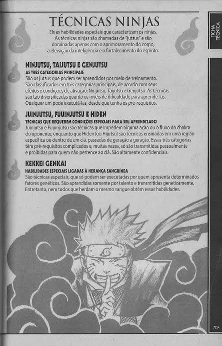 Eis que Itachi resolve lutar contra pain  - Página 5 Images13