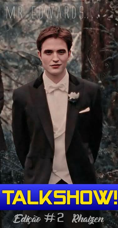 Mr. Edward Cullen - Edição #2 :: Moderador Rhaizen Mr_eds10