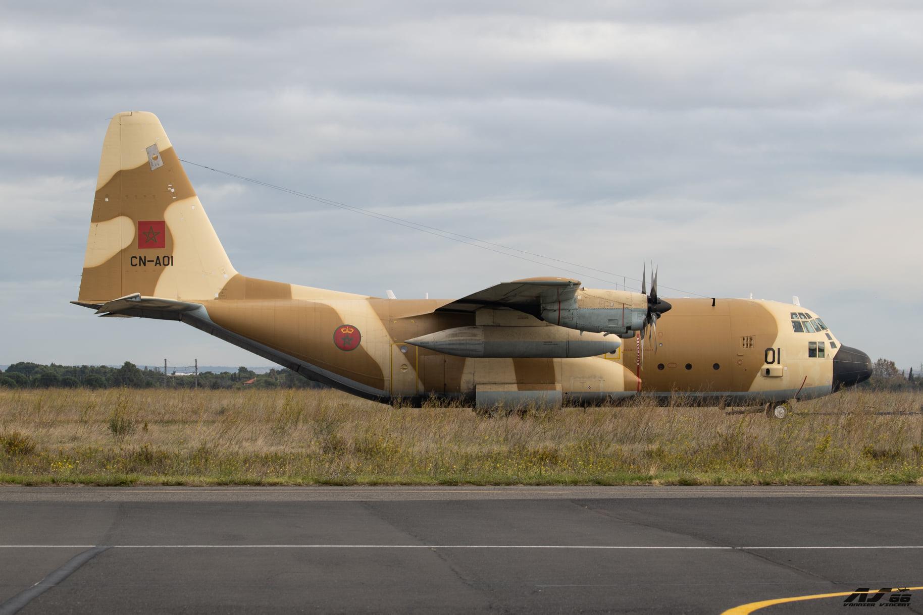 FRA: Photos d'avions de transport - Page 41 12324710