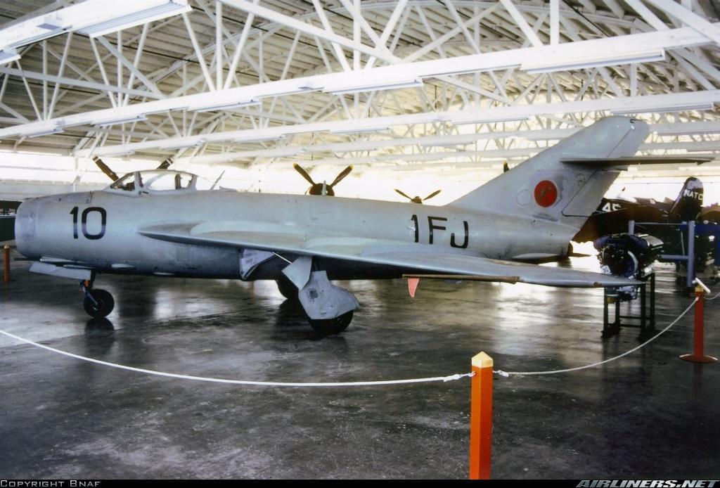 FRA: Photos anciens avions des FRA - Page 12 17478210