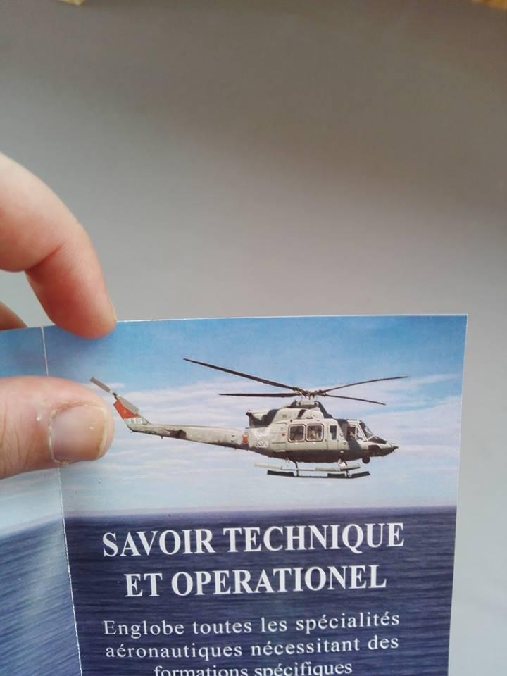 Bell 412 EPI ASW 44832210