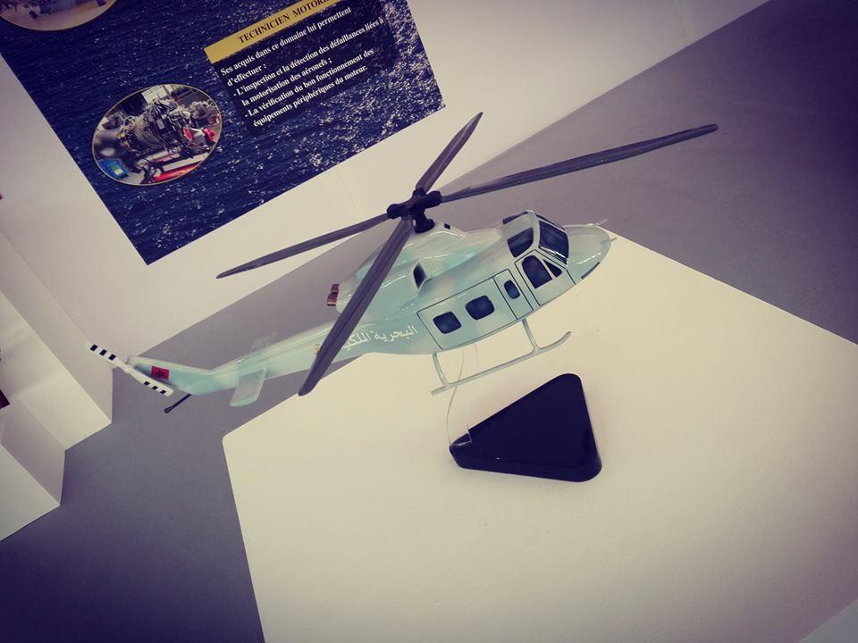 Bell 412 EPI ASW 44890910