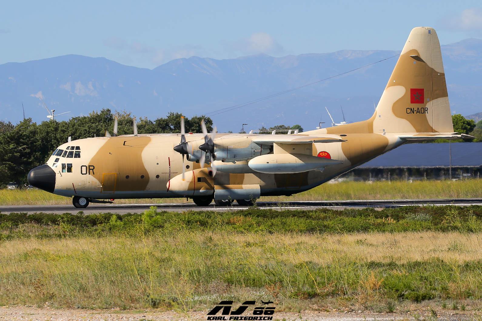 FRA: Photos d'avions de transport - Page 38 69415510