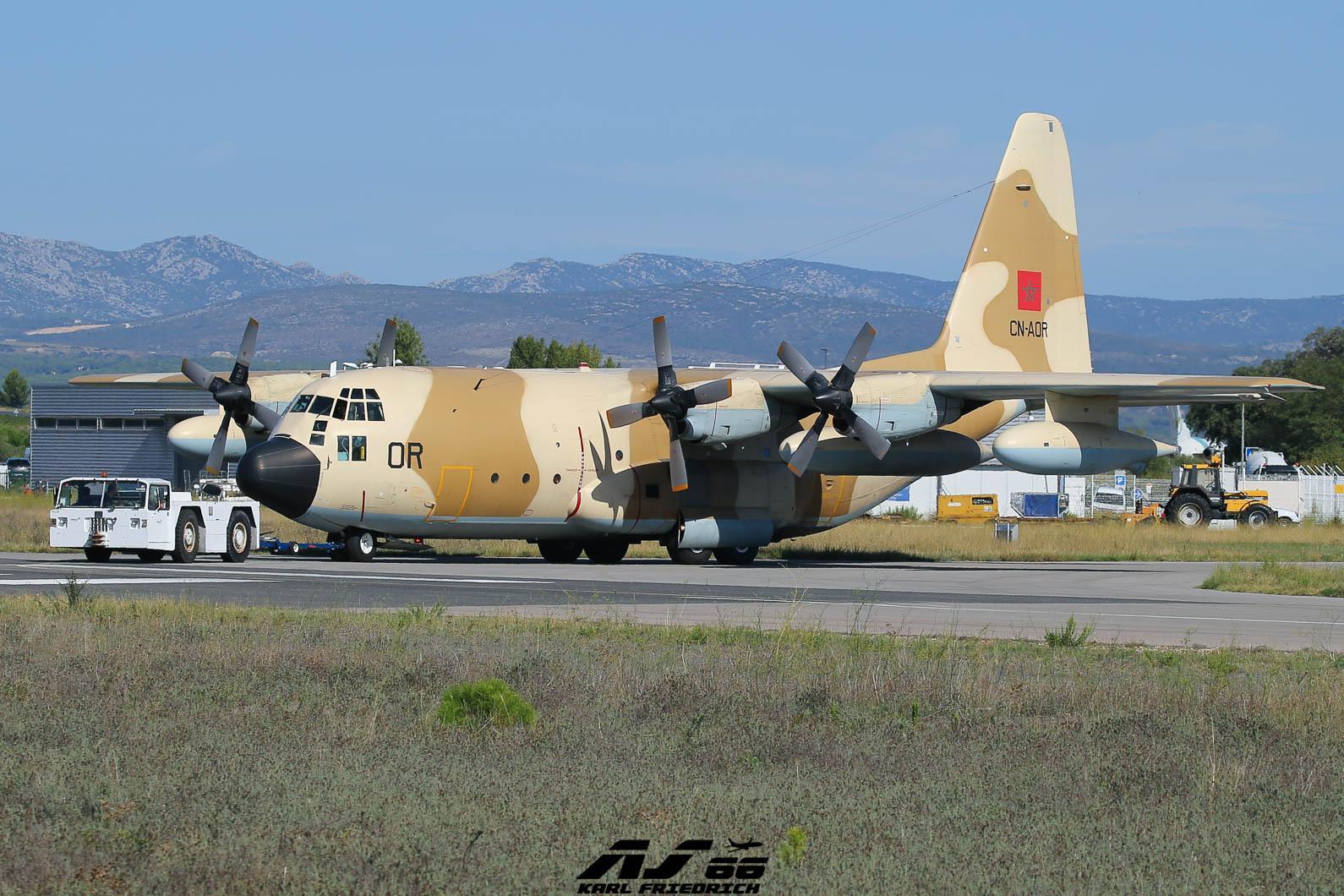 FRA: Photos d'avions de transport - Page 38 69660510
