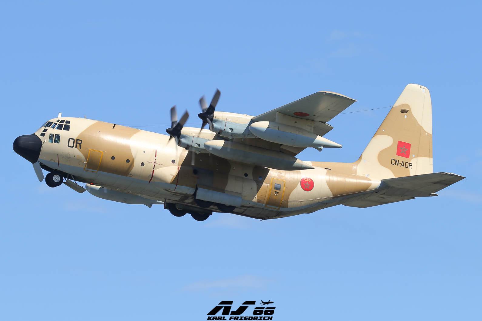 FRA: Photos d'avions de transport - Page 38 70764810