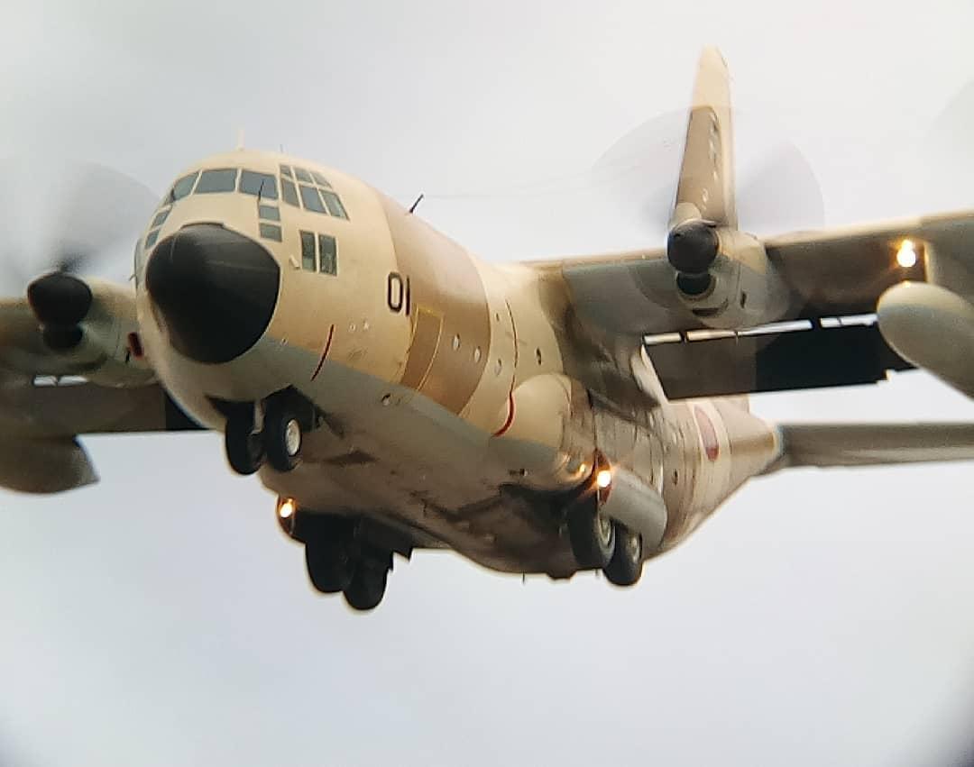 FRA: Photos d'avions de transport - Page 42 Aoi10