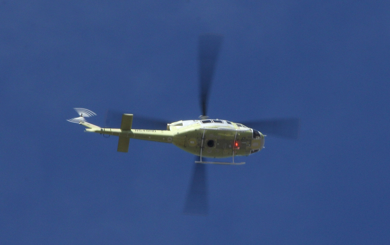 Bell 412 EPI ASW - Page 2 Clipb163