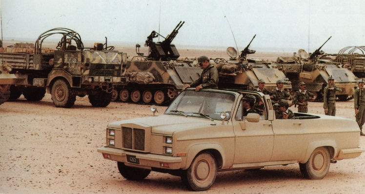 La Logistique des FAR / Moroccan Army Logistics - Page 11 Clipb173