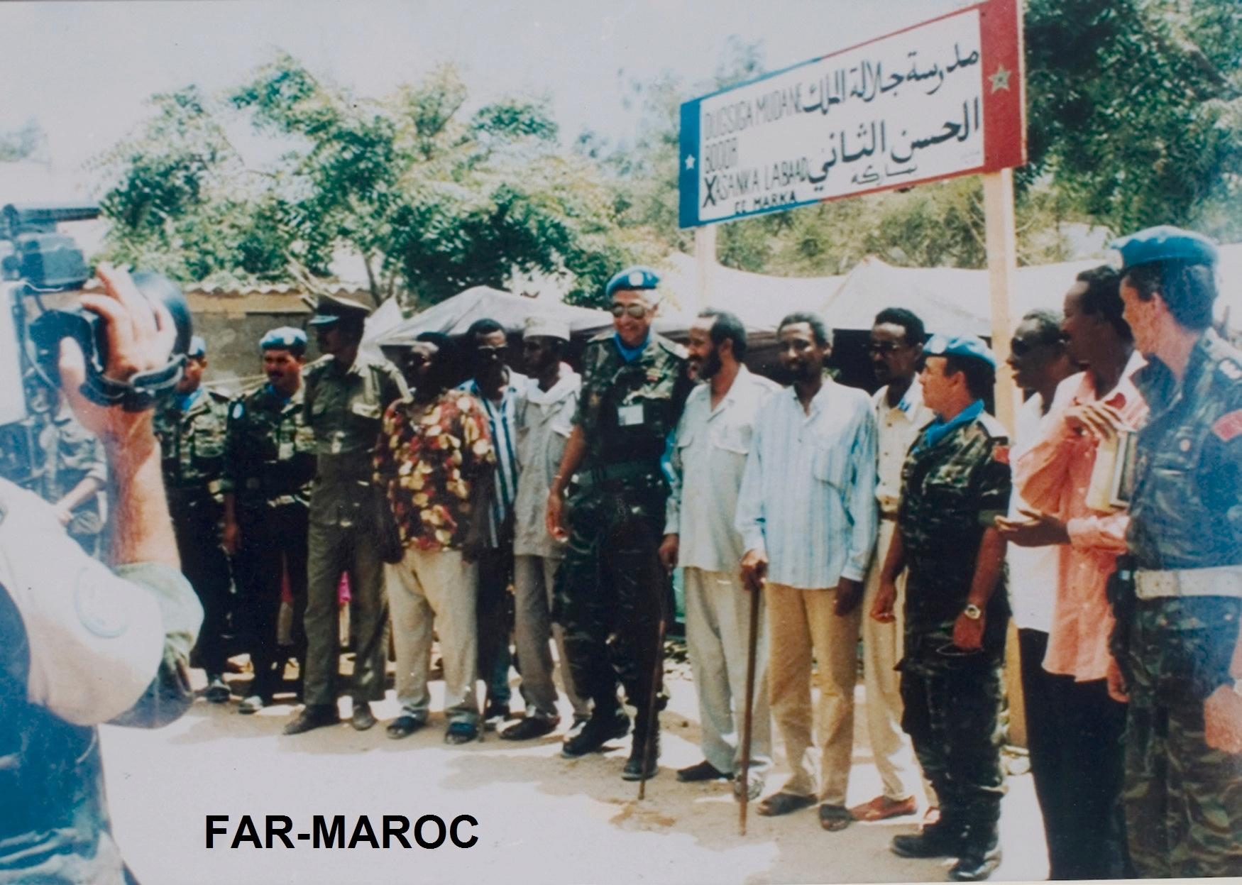 Les FAR en Somalie - Page 2 Clipb186